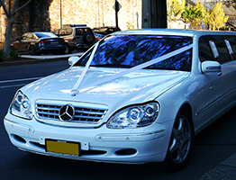 Riverside Car And Limo Service Nyc