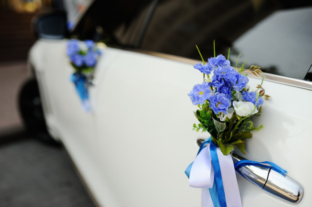 limo rental services NY