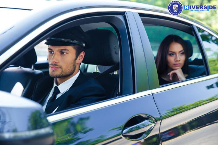 Airport Limo Service NYC